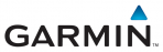 garmin.sponsor.grph