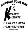KellysKLight