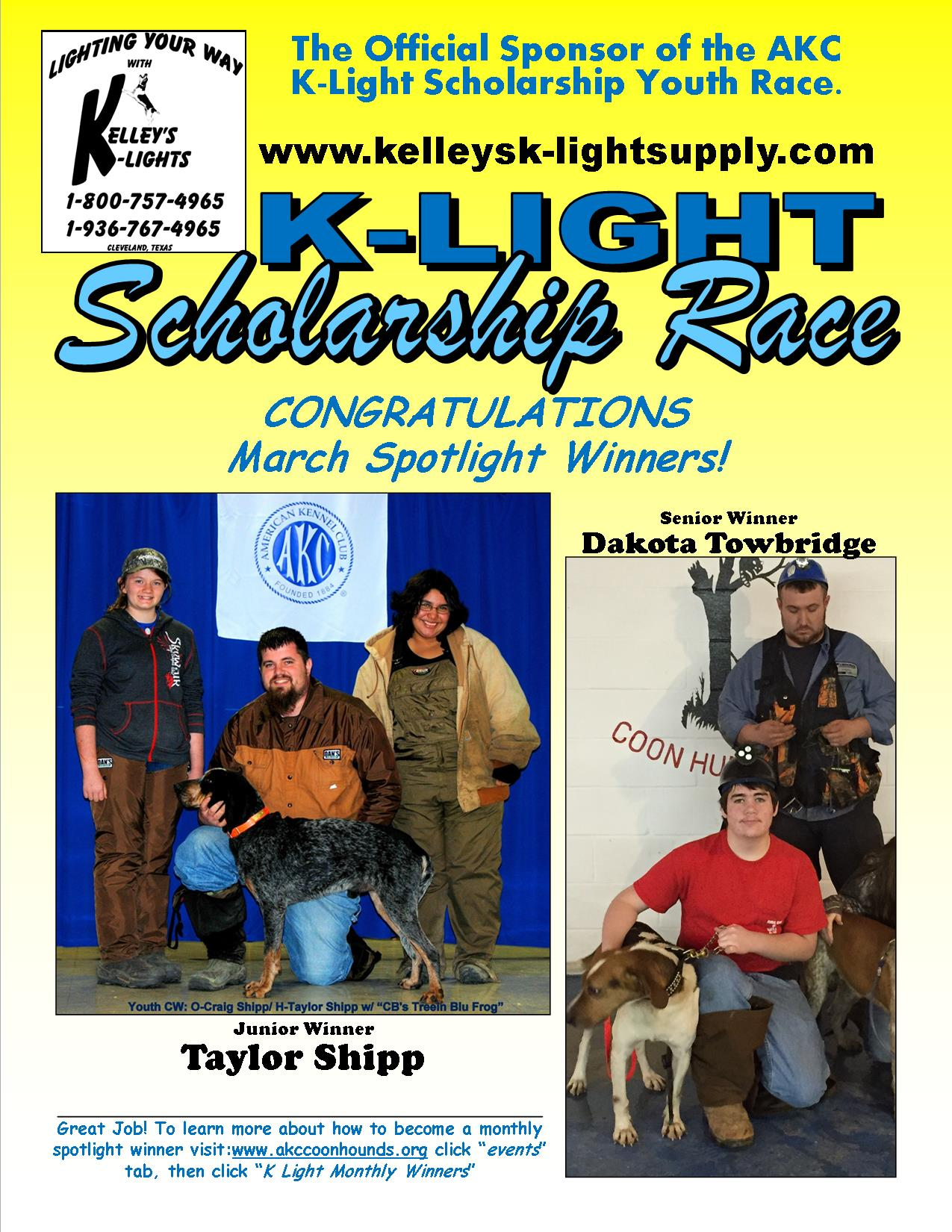 MAR.15.Yth.Winners